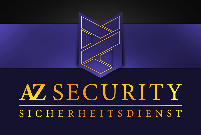 com video sex escort service
