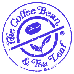 The Coffee Bean & Tea Leaf - La Palma, CA 90623 - (714)236-9872 | ShowMeLocal.com
