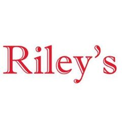 Riley's Sewer Services