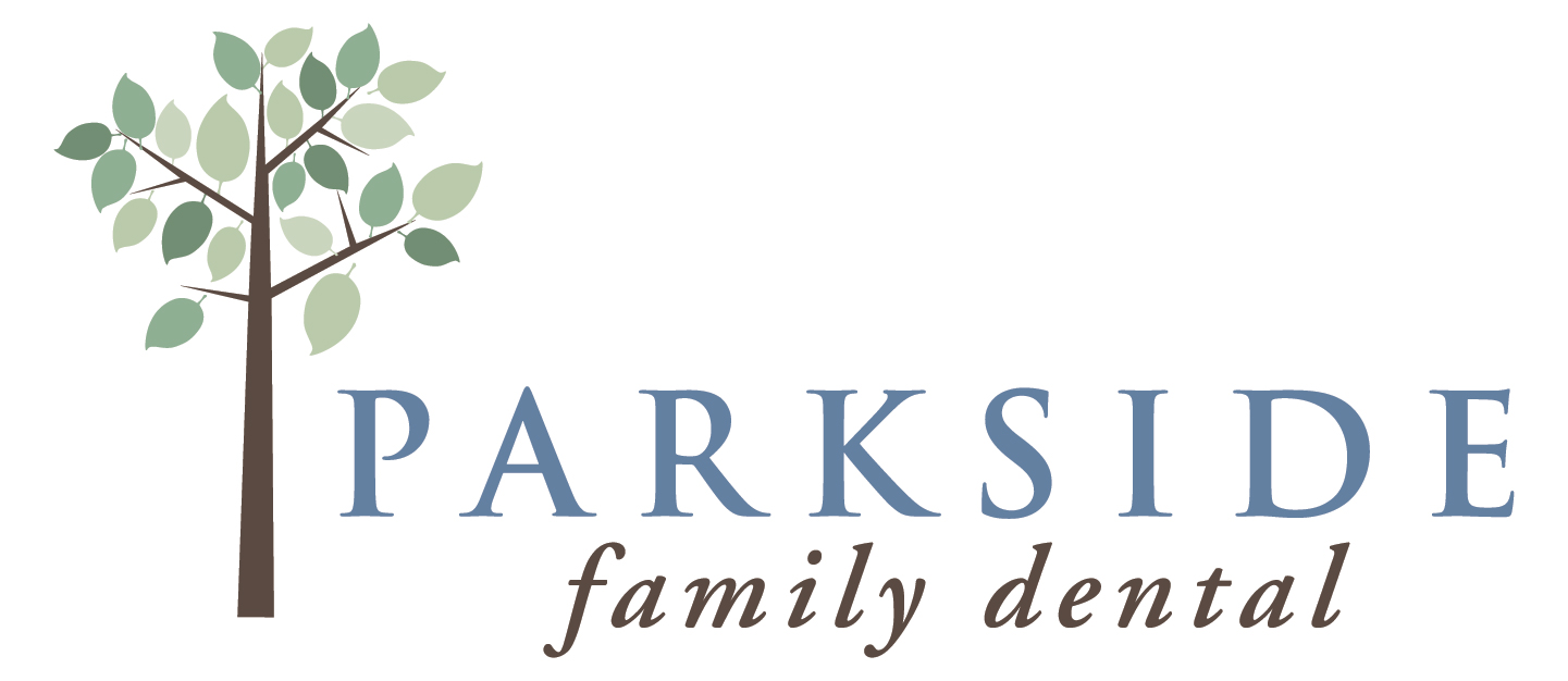 Parkside Family Dental