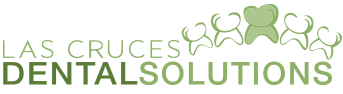 Las Cruces Dental Solutions