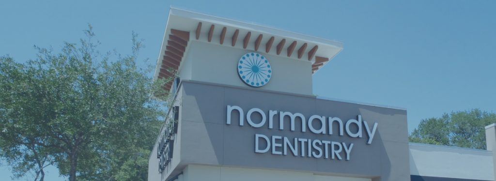 Normandy Dentistry
