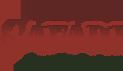 Safari Thatch