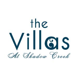 The Villas at Shadow Creek Apartments