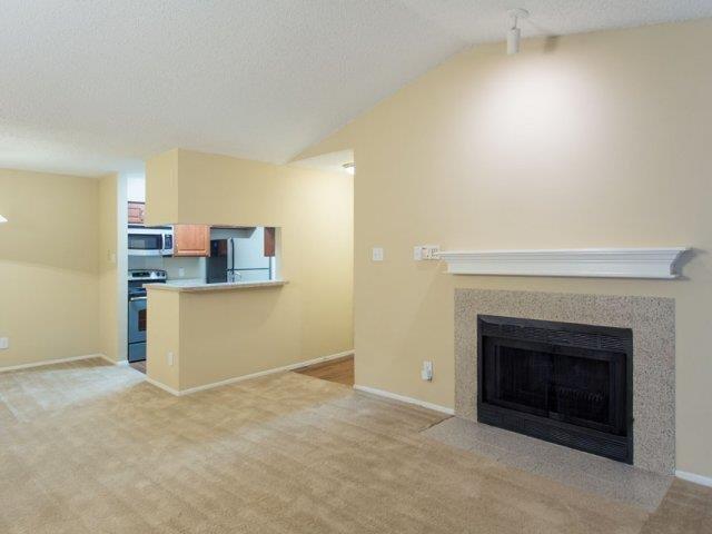 Cinnamon Park Apartments