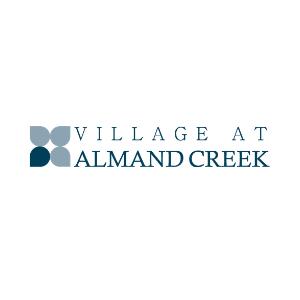 Village at Almand Creek Apartments