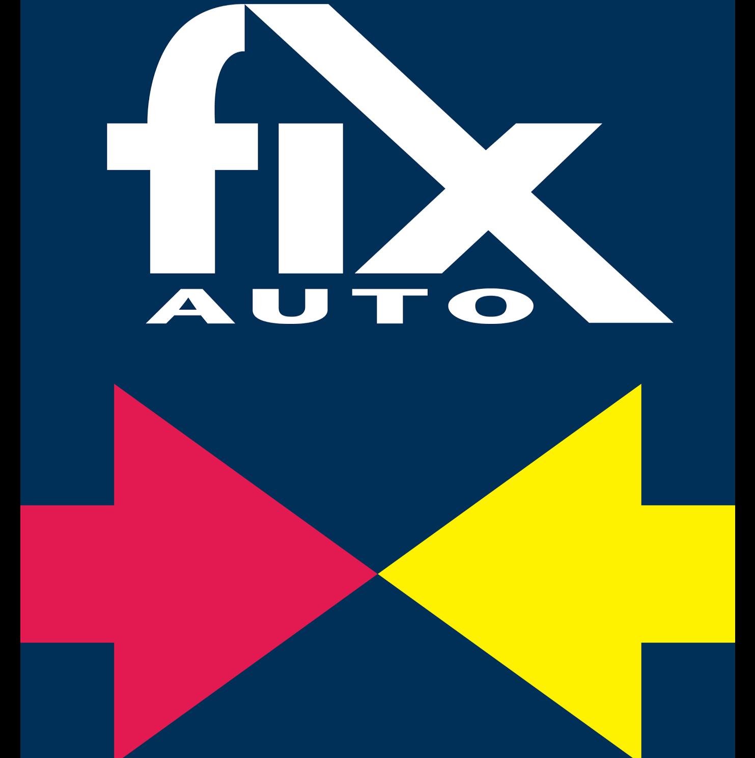 Fix Auto East Los Angeles