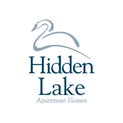 Hidden Lake Apartment Homes