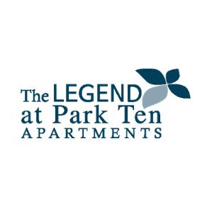 The Legend at Park Ten Apartments