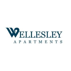 Wellesley Apartments