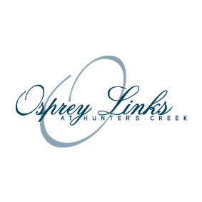 Osprey Links at Hunters Creek Apartments