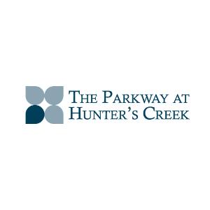 The Parkway At Hunter's Creek Apartments
