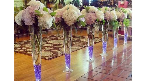Sally's Flowers