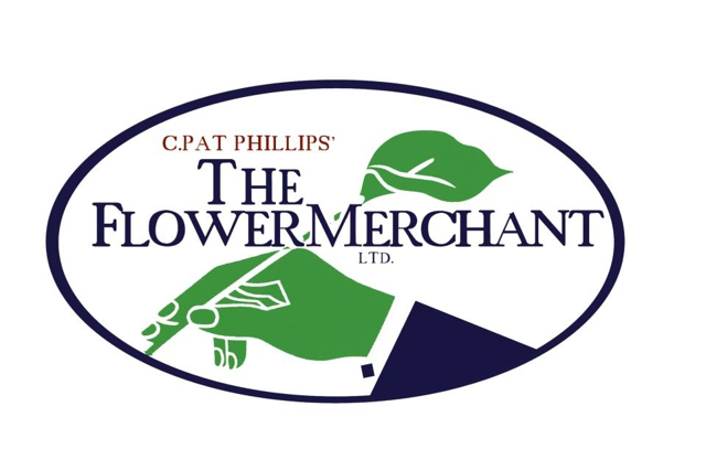 The Flower Merchant Ltd.