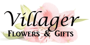 Villager Flowers & Gifts
