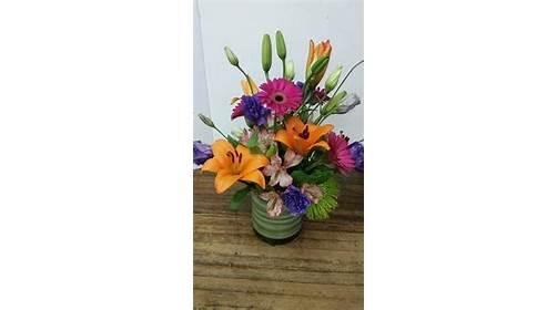 Blake Florists & Decorators
