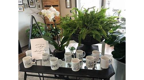 Crescent Floral & Gifts