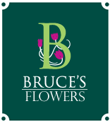 Bruce's Flowers - Norwalk, CT 06851 - (203)846-1664 | ShowMeLocal.com