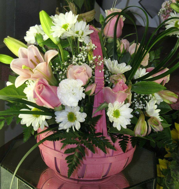 Century Florist
