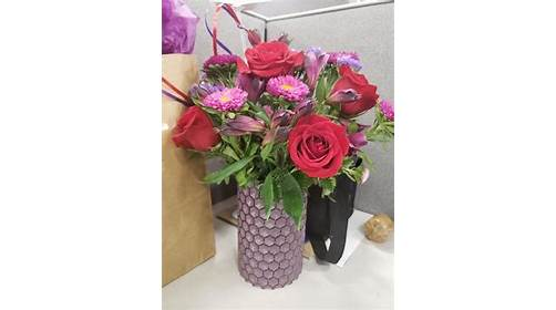 Divine Floral & Gifts