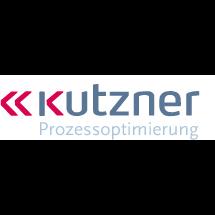 Bild zu Kutzner Prozessoptimierung in Lilienthal