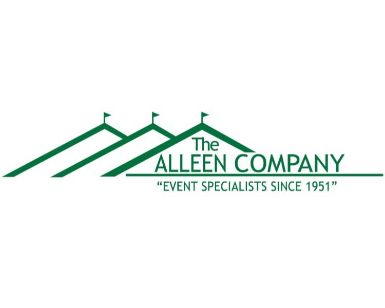 The Alleen Company