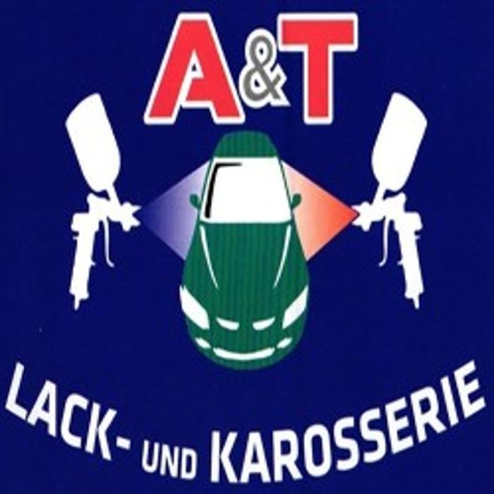 Bild zu A&T GbR. Lack und Karosserie in München