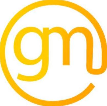 Golden Mailer Inc - Walnut Creek, CA 94596 - (925)323-3905 | ShowMeLocal.com