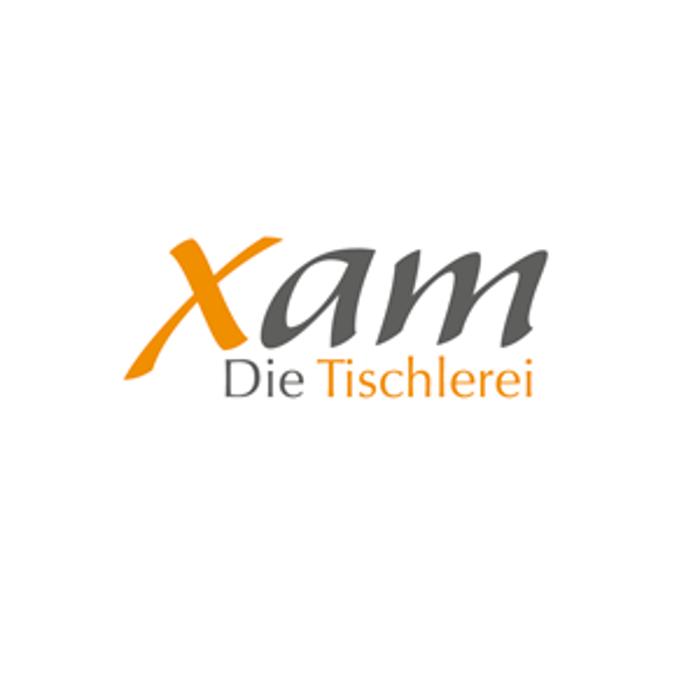 Bild zu Die Tischlerei XAM in Braunschweig