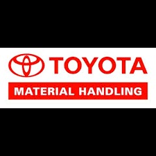 Toyota Material Handling Australia Pty Ltd - Bohle, QLD 4818 - (07) 4412 0600 | ShowMeLocal.com