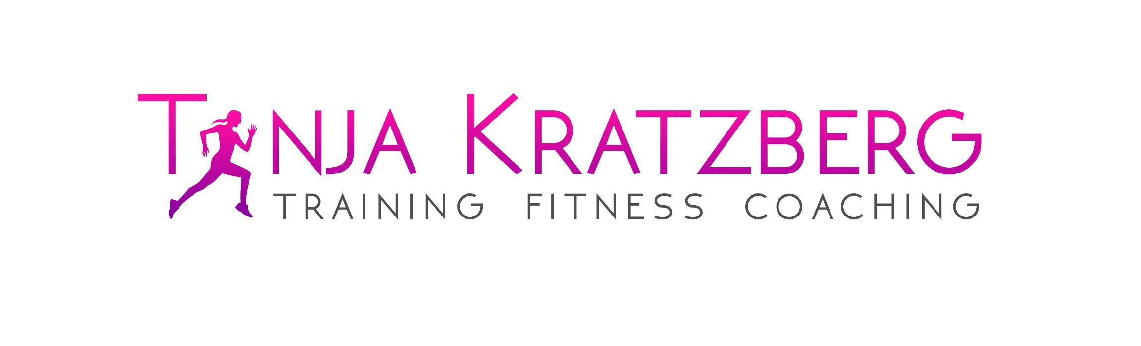 Bild zu Tanja Kratzberg Training, Fitness, Caching & Personalisierte Ernährungsberatung in Wiesbaden