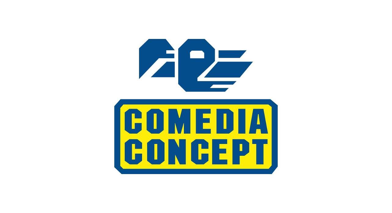 Bild zu Comedia Concept GmbH Stadtmöbel und Außenwerbung & Co. KG in Zwickau