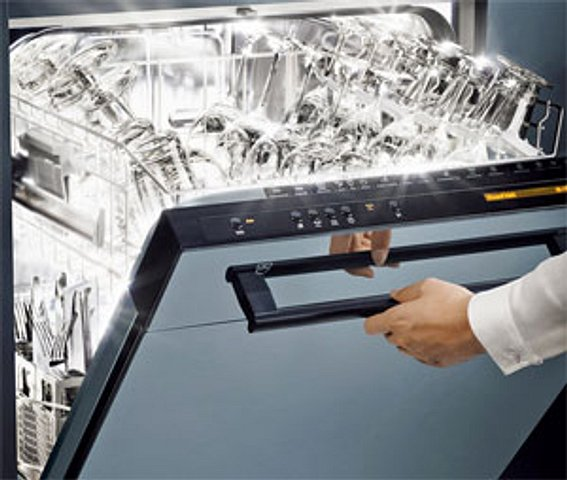 Ruoss Urs GmbH