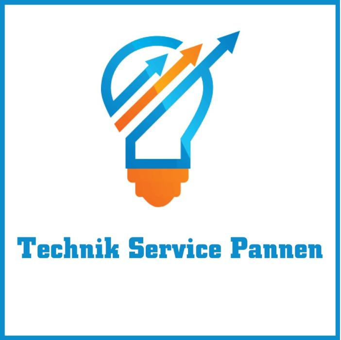 Bild zu Technik Service Pannen in Düsseldorf
