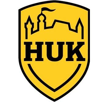 HUK-COBURG Versicherung Carsten Kleymann in Ludwigsburg
