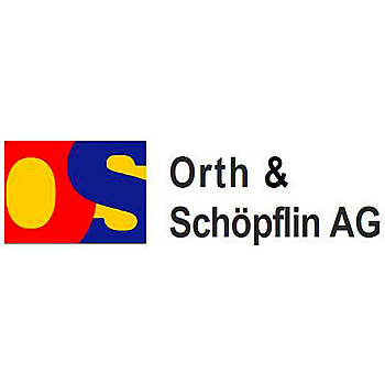 Orth & Schöpflin AG