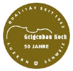 Koch Karl AG