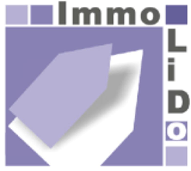 Bild zu ImmoLiDo in Frankfurt am Main