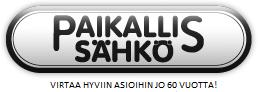 Paikallis-Sähkö Oy
