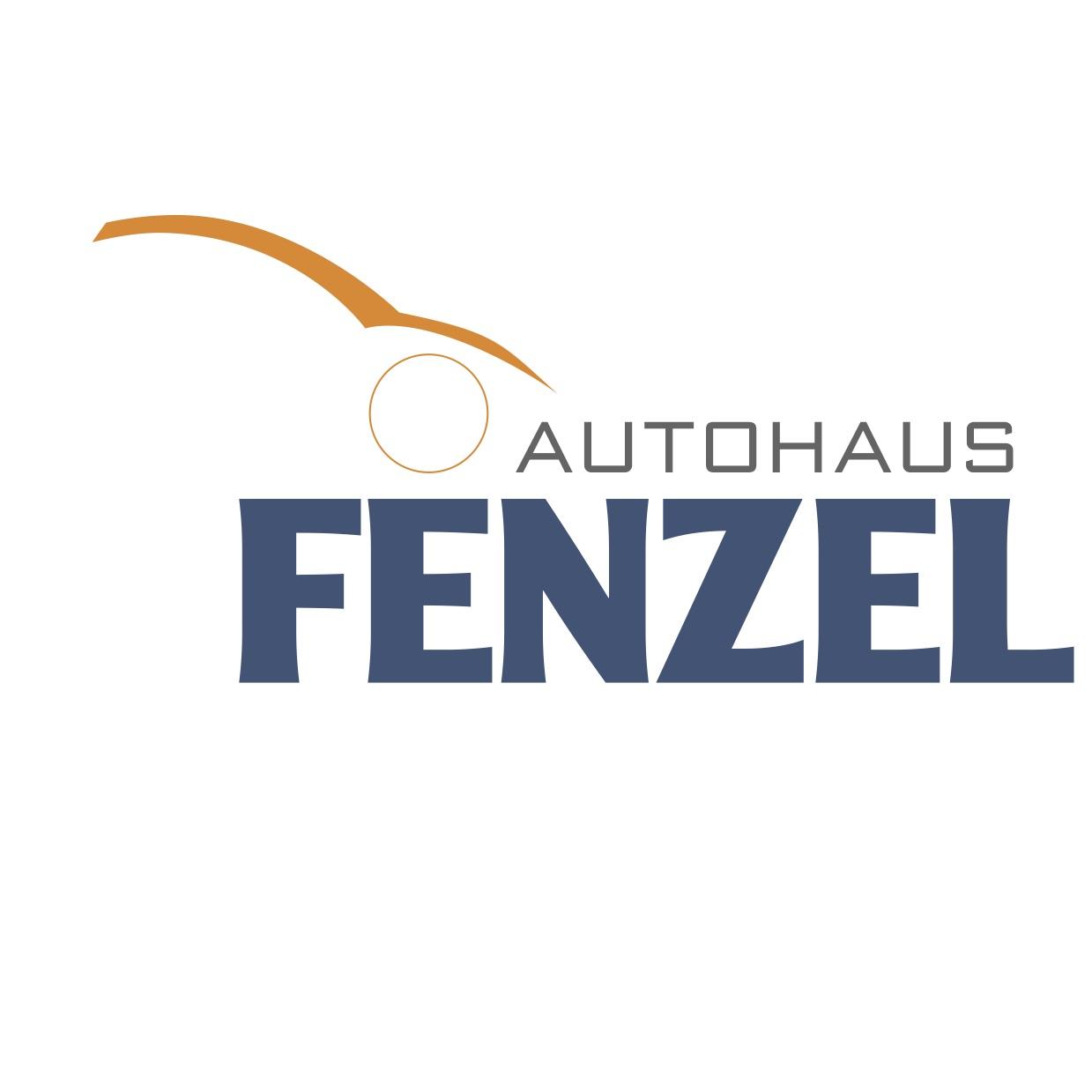 Autohaus Fenzel GmbH Mannheim