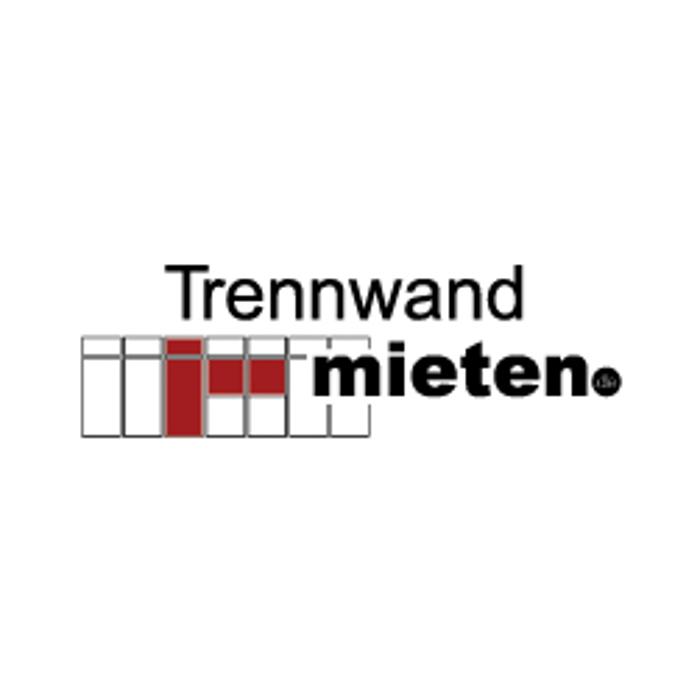 Bild zu Trennwandmieten in Wiesbaden