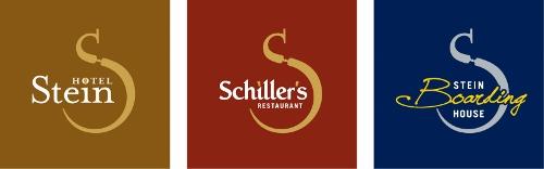 Hotel Stein & Schiller's Restaurant