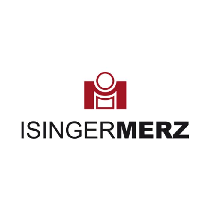 Bild zu Isinger + Merz GmbH Messebau in Wiesbaden