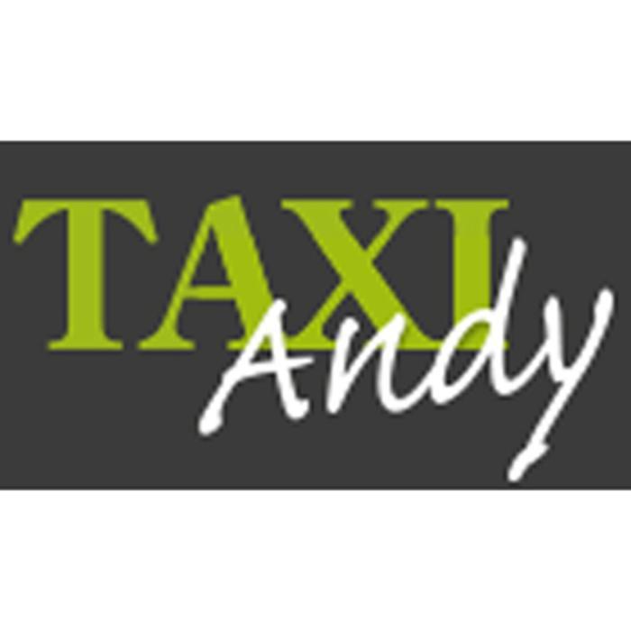 Bild zu Taxi Andy in Weinheim an der Bergstraße