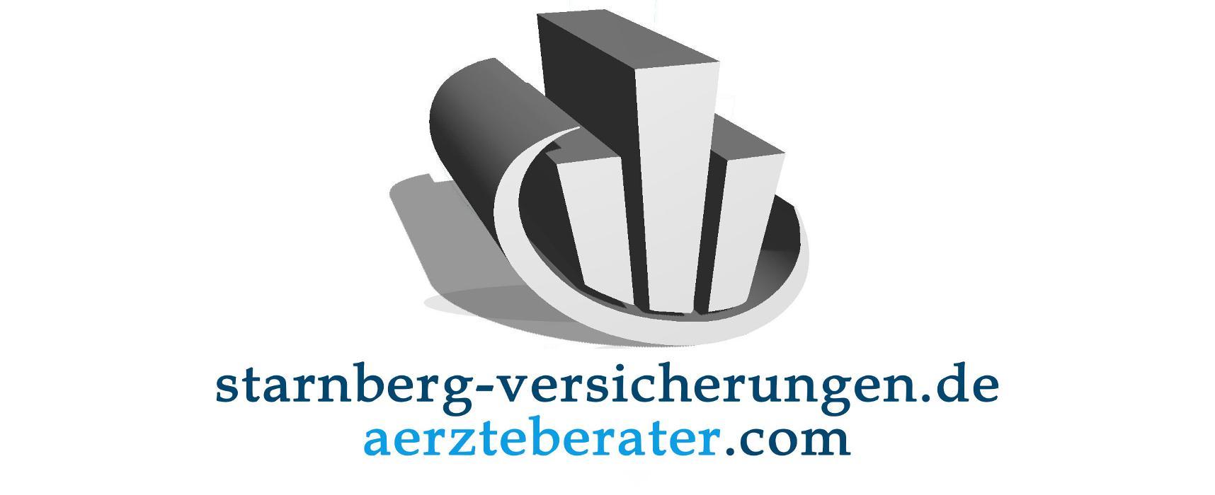 Bild zu Barmenia Starnberg in Starnberg