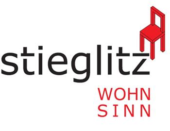 Wohnsinn Stieglitz GmbH & Co. KG Sundern