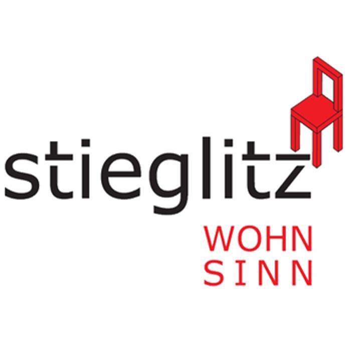 Bild zu Wohnsinn Stieglitz GmbH & Co. KG in Sundern im Sauerland