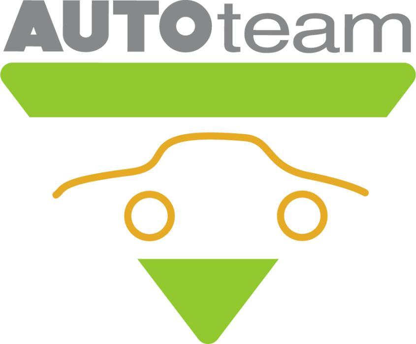Logo von AutoTeamThiemer