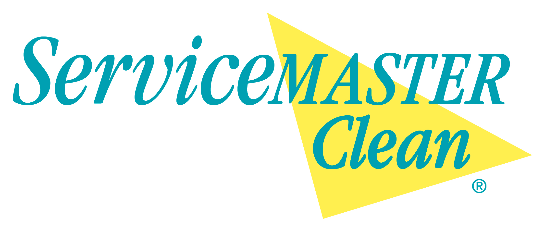 ServiceMaster Commercial Cleaning by Alliance