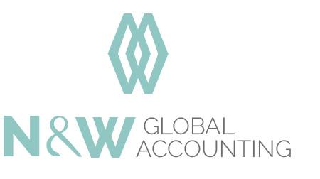 N&W Global Accounting AB